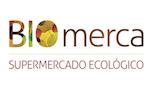 Biomerca - Supermercado Ecológico - Alimentación Biológica